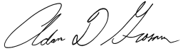 fromfounder-signature@2x
