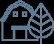 goodfor-icon-regenfarm